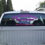 Truck Window 3