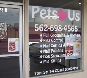 pets fix1c