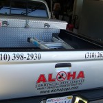 Aloha Pest Control #1