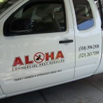Aloha2-5
