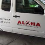 Aloha2-8