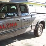 Aloha Truck 3